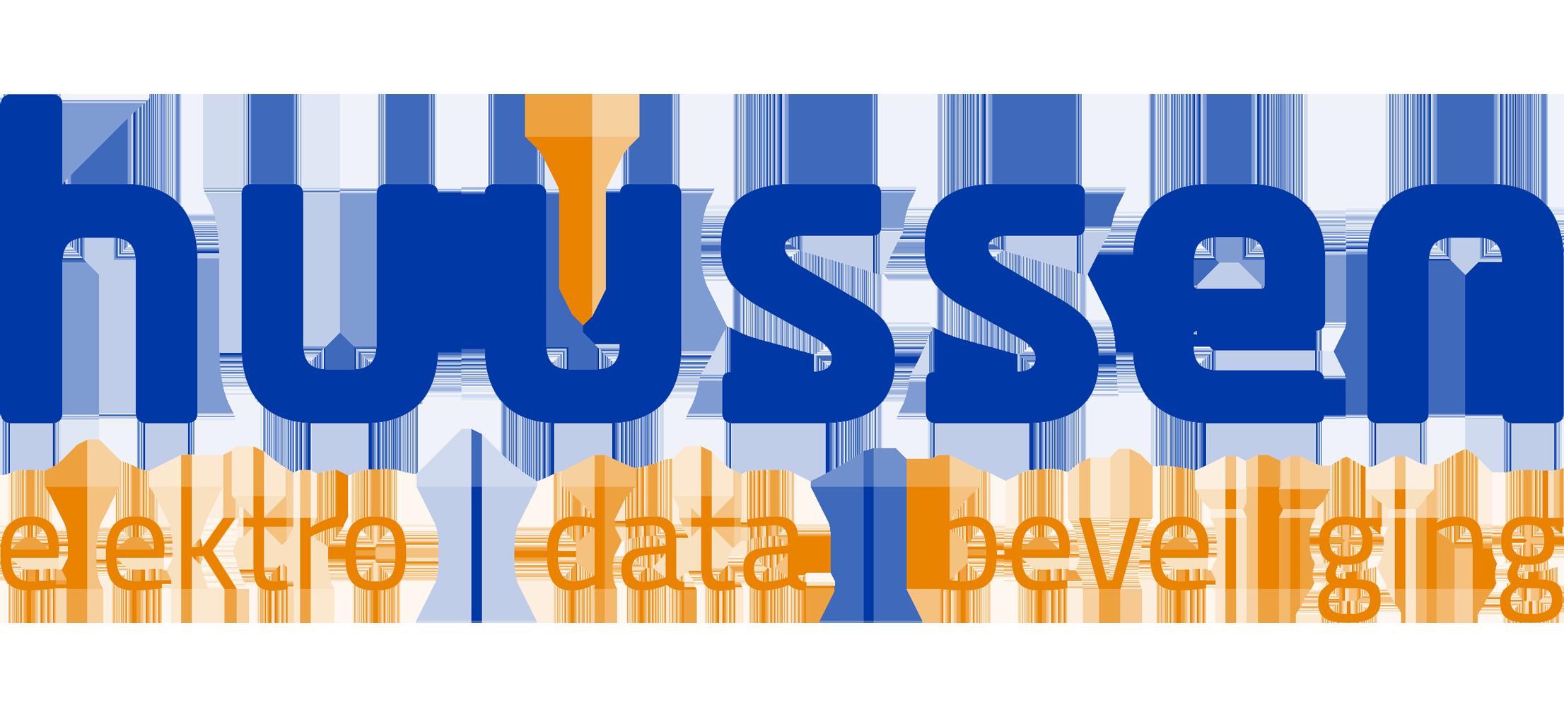 Huussen